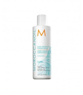 Moroccanoil Curl Enhancing Conditioner