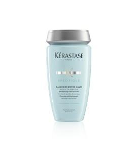 SPECIFIQUE kupka za osjetljivo vlasište i suhu kosu