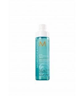 Moroccanoil Re- Energizing spray