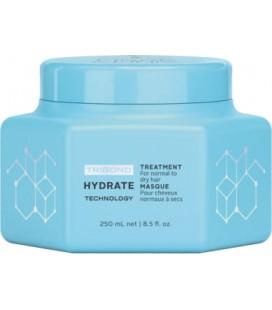 FIBRE CLINIX Hydrate maska