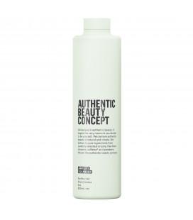 Amplify šampon