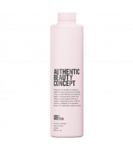 Glow šampon