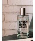 Eau de Toilette- parfem za kosu