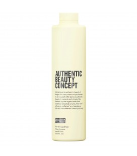 Replenish šampon
