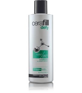 CERAFILL DEFY HAIR regenerator