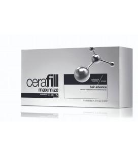 CERAFILL AMINEXIL tretman