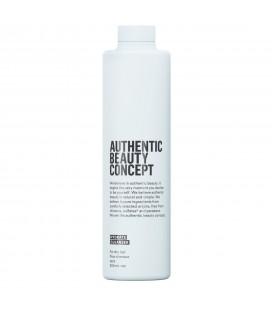 Hydrate šampon