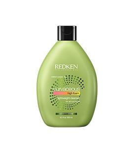 CURVACEOUS  šampon