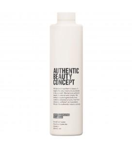 Deep Cleansing Šampon