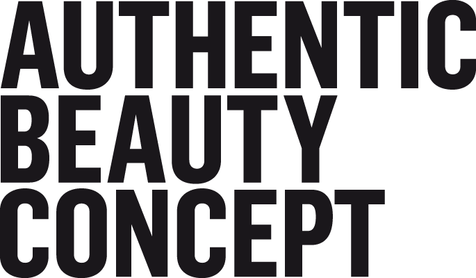 Authentic Beauty Concept