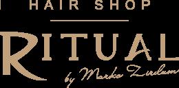 RITUAL HAIR&SHOP