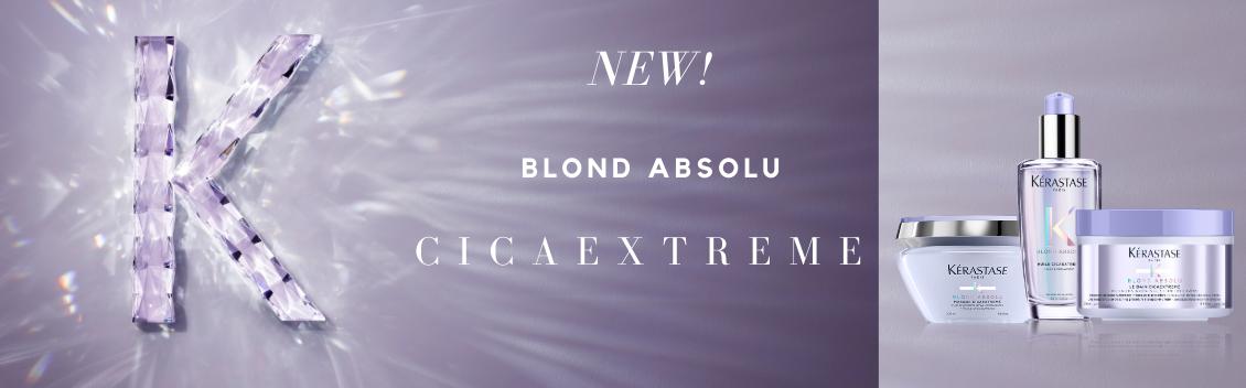 Novi Cicaextreme